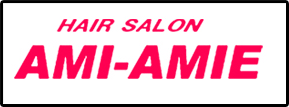 HAIR SALON AMI-AMIE